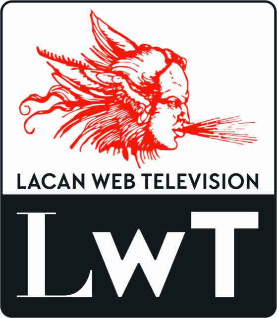 Lacan WEB TV