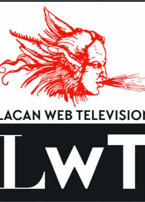 LACAN WEB TELEVISION lancement