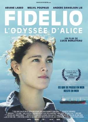Soirée ciné-débat à Annecy